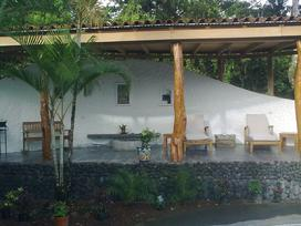 Vacation Rental, Lake Arenal, Costa Rica